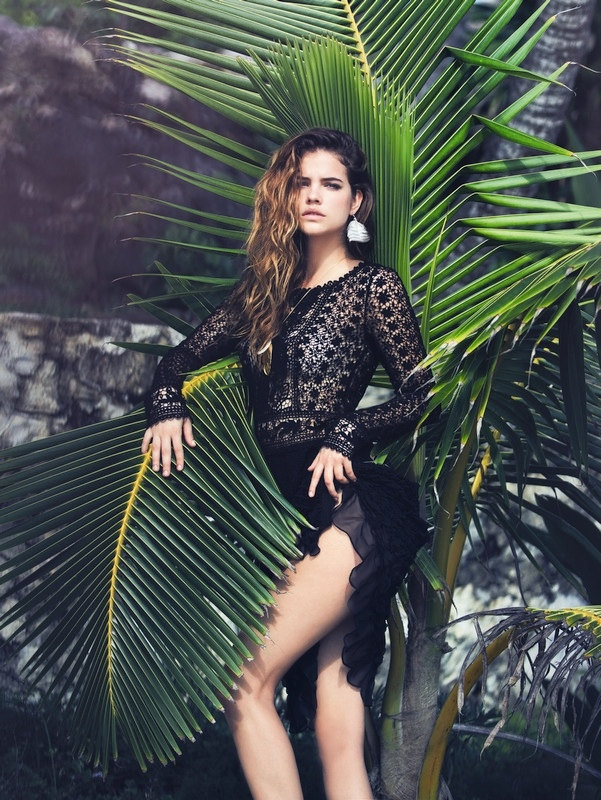 barbara-palvin-beach-shoot3