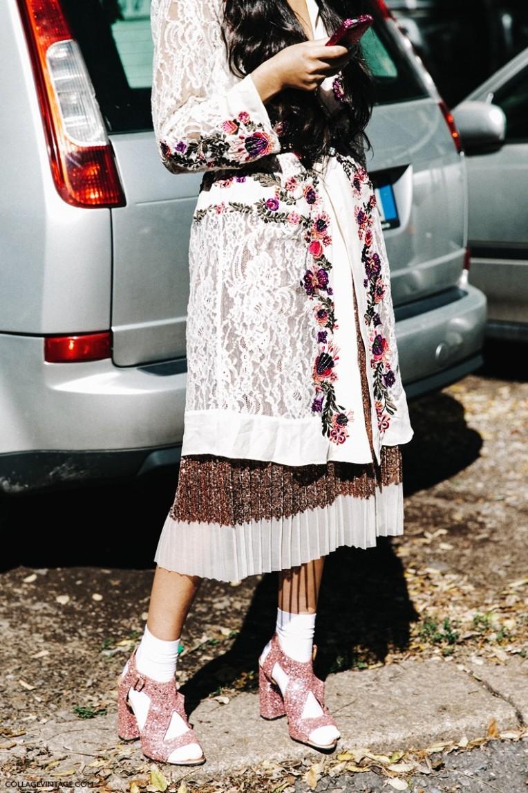 MFW-Milan_Fashion_Week-Spring_Summer_2016-Street_Style-Say_Cheese-Glitter_Sandals-1-790x1185
