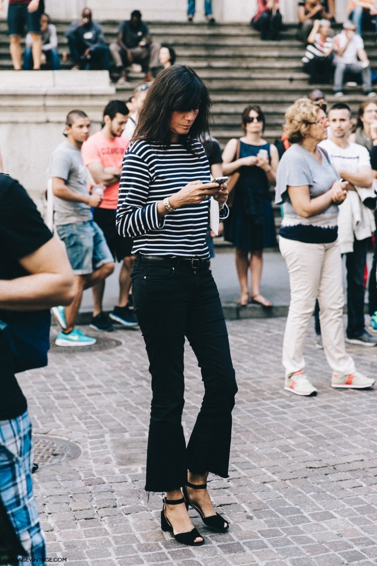 New_York_Fashion_Week-Spring_Summer-2016-Street-Style-Jessica_Minkoff-Diesel_Black_And_Gold-Emmanuel_Alt--790x1185