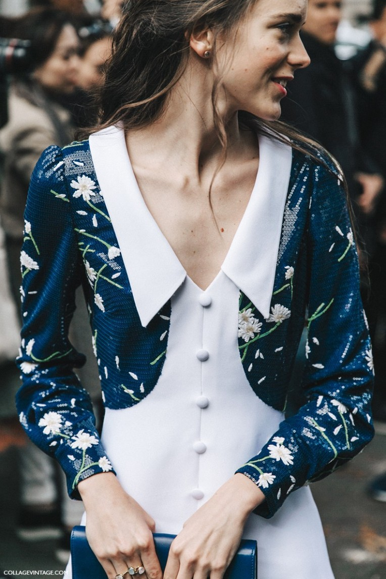 PFW-Paris_Fashion_Week-Spring_Summer_2016-Street_Style-Say_Cheese-Valentino_Spring_Summer_2016-Miu_Miu-26-790x1185